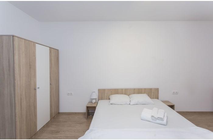 Apartment in Ovche Pole II, Sofia Center - 12