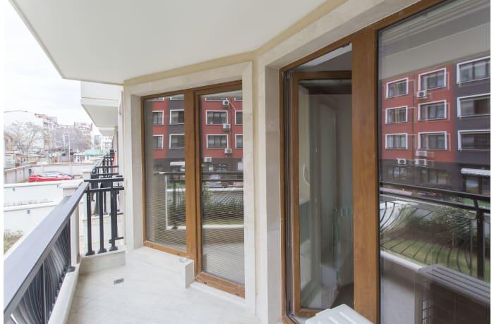 Apartment in Ovche Pole II, Sofia Center - 24