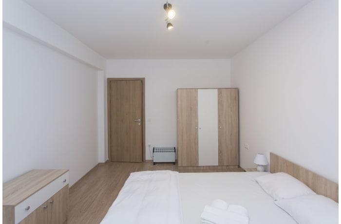Apartment in Ovche Pole II, Sofia Center - 15