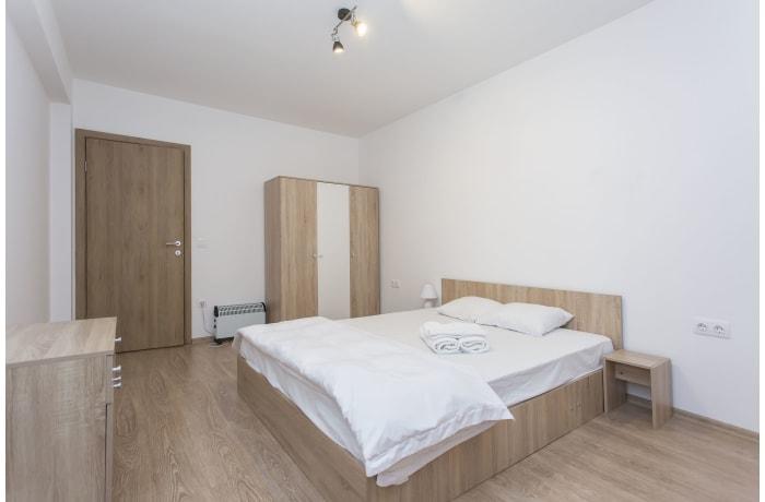 Apartment in Ovche Pole II, Sofia Center - 14
