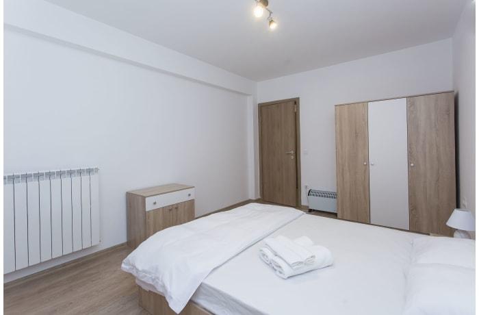 Apartment in Ovche Pole II, Sofia Center - 18