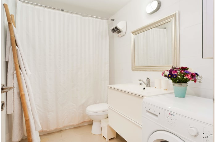 Apartment in Gordon Haven I, Central Beach Area - 12