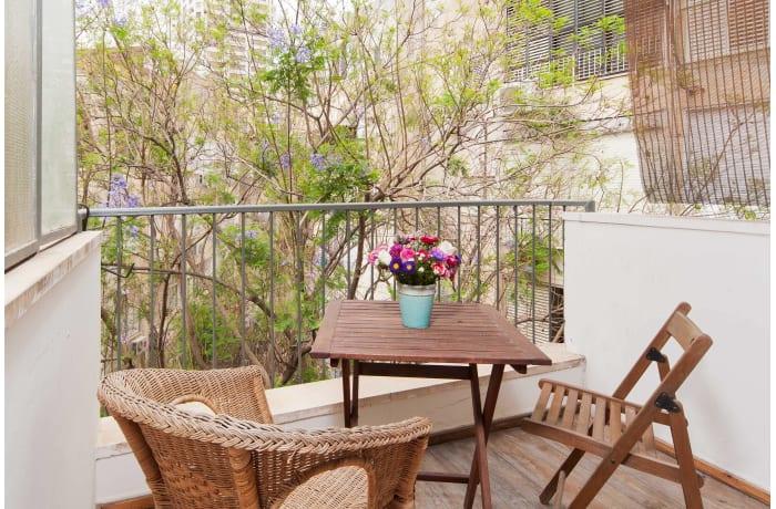 Apartment in Gordon Haven I, Central Beach Area - 9