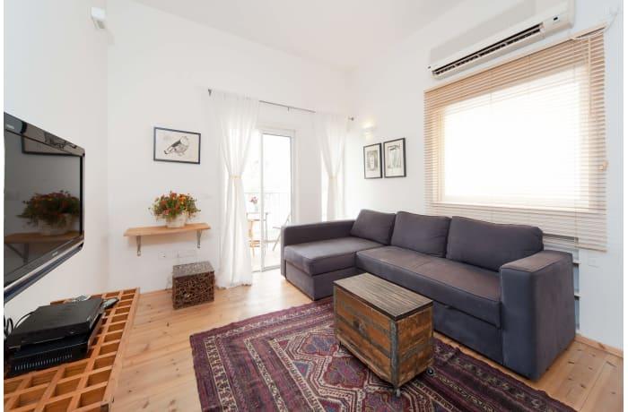 Apartment in Gordon Haven I, Central Beach Area - 1