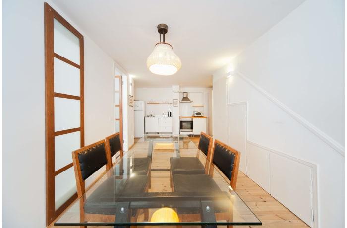 Apartment in Gordon Haven I, Central Beach Area - 5
