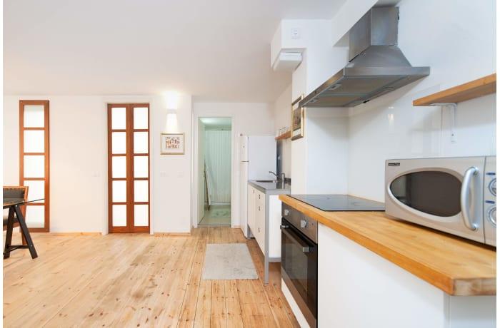 Apartment in Gordon Haven I, Central Beach Area - 6