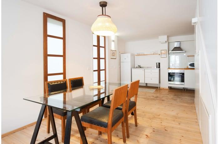 Apartment in Gordon Haven I, Central Beach Area - 15