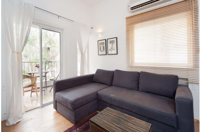 Apartment in Gordon Haven I, Central Beach Area - 2