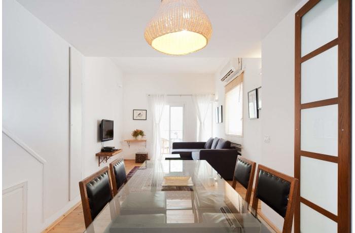 Apartment in Gordon Haven I, Central Beach Area - 4