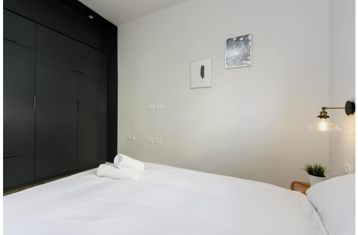 Apartment in Mapu Serenity, Central Beach Area - 15