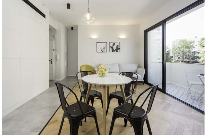 Apartment in Mapu Serenity, Central Beach Area - 3