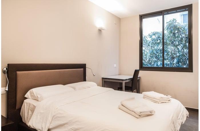 Apartment in Sirkin, Central Beach Area - 11