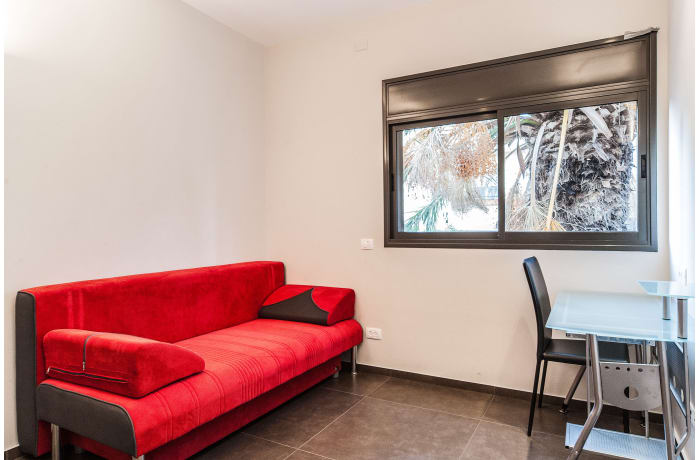 Apartment in Sirkin, Central Beach Area - 17