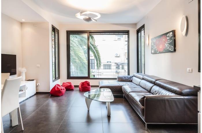 Apartment in Sirkin, Central Beach Area - 1