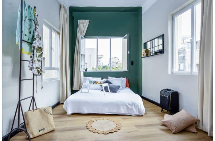 Apartment in Frenkel II, Florentine - 4