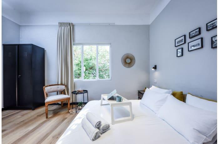 Apartment in Frenkel IV, Florentine - 2