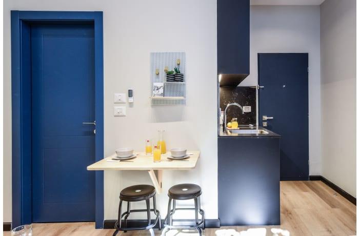 Apartment in Frenkel IX, Florentine - 8