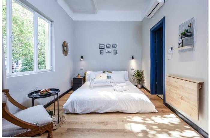 Apartment in Frenkel IX, Florentine - 1