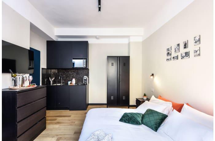 Apartment in Frenkel V, Florentine - 2