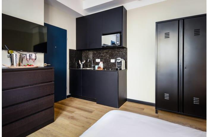 Apartment in Frenkel V, Florentine - 6