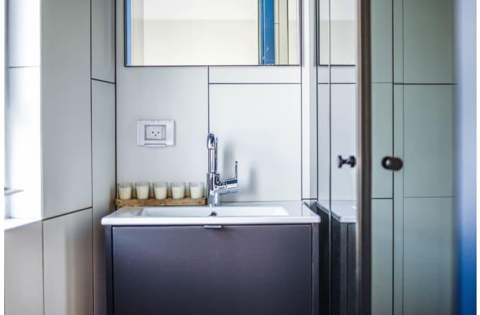 Apartment in Frenkel V, Florentine - 10