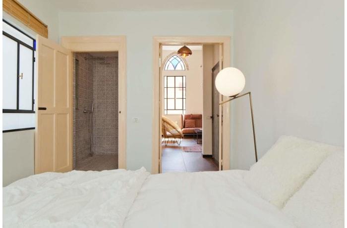 Apartment in Jaffa Center Luxury, Jaffa Port - 19