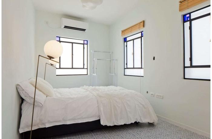 Apartment in Jaffa Center Luxury, Jaffa Port - 14