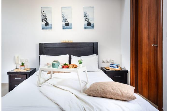 Apartment in Bar Kochva, Central Beach Area - 10