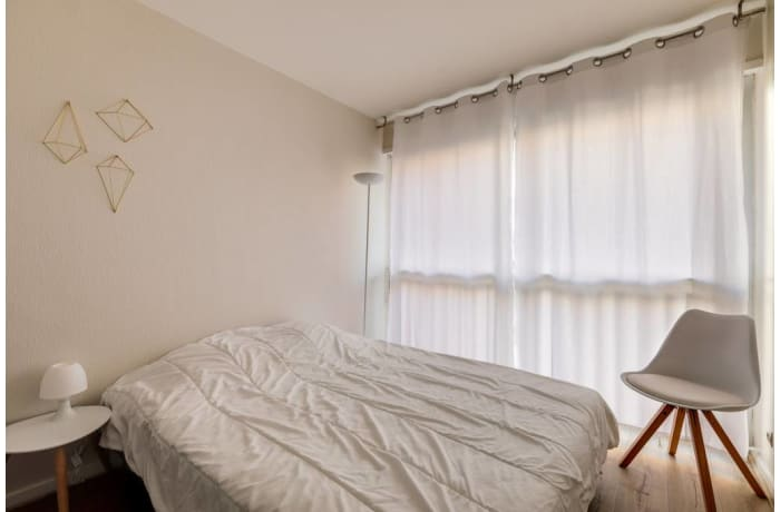 Apartment in Capitole, Saint-Georges - 8