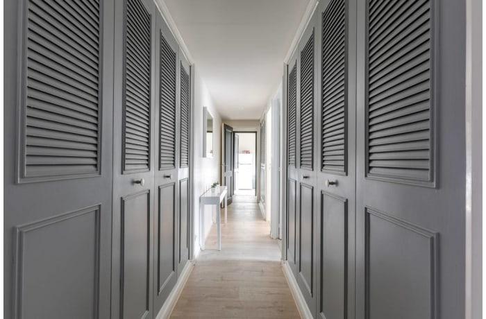 Apartment in Capitole, Saint-Georges - 10