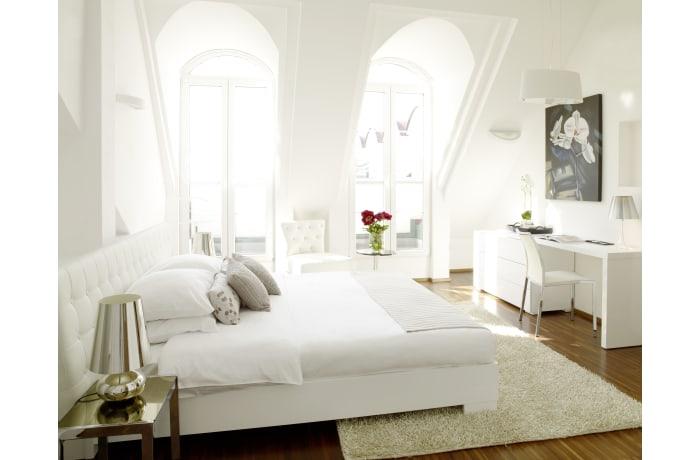 Apartment in Junior Marc Aurel II, Innere Stadt - 1