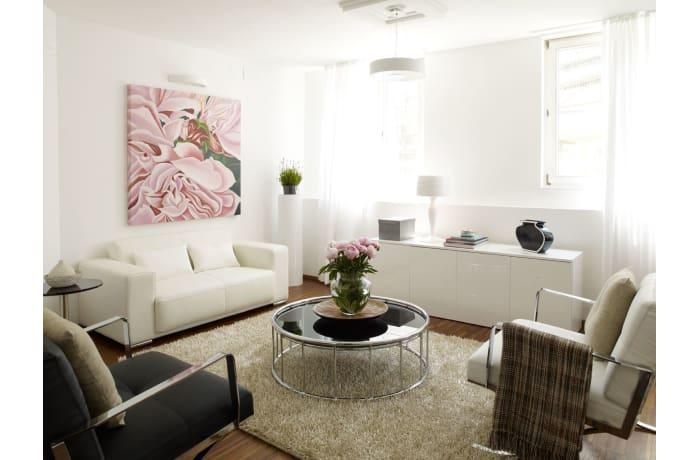 Apartment in Marc Aurel II, Innere Stadt - 4