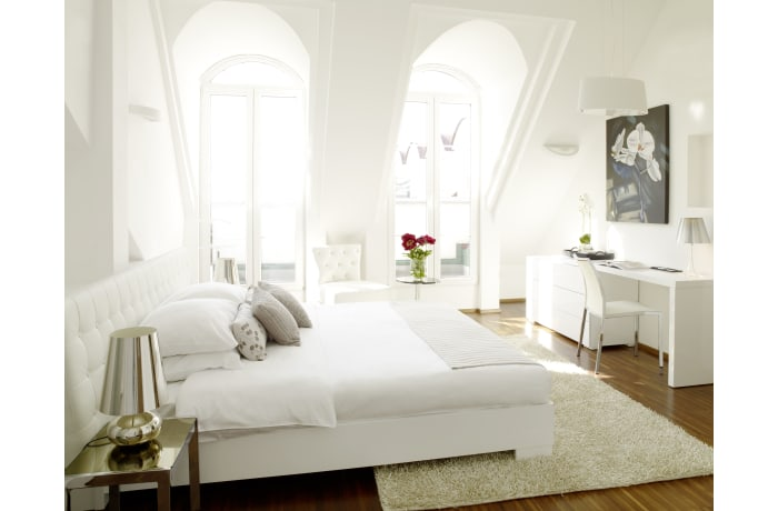 Apartment in Studio Marc Aurel II, Innere Stadt - 6