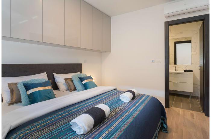 Apartment in Knez Mislav ZG29, Kanal - 7