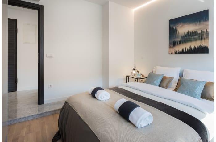 Apartment in Knez Mislav ZG29, Kanal - 11