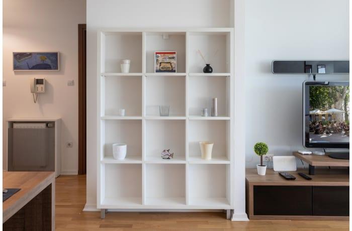 Apartment in Radnicka ZG35, Kanal - 29
