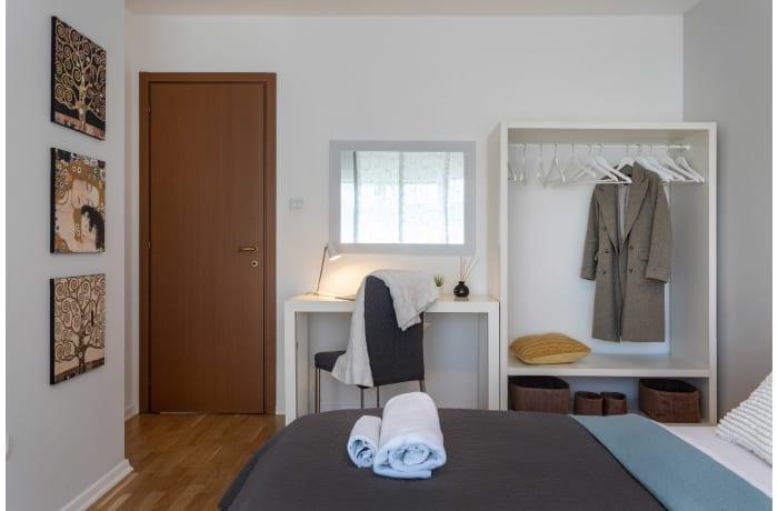 Apartment in Radnicka ZG35, Kanal - 13