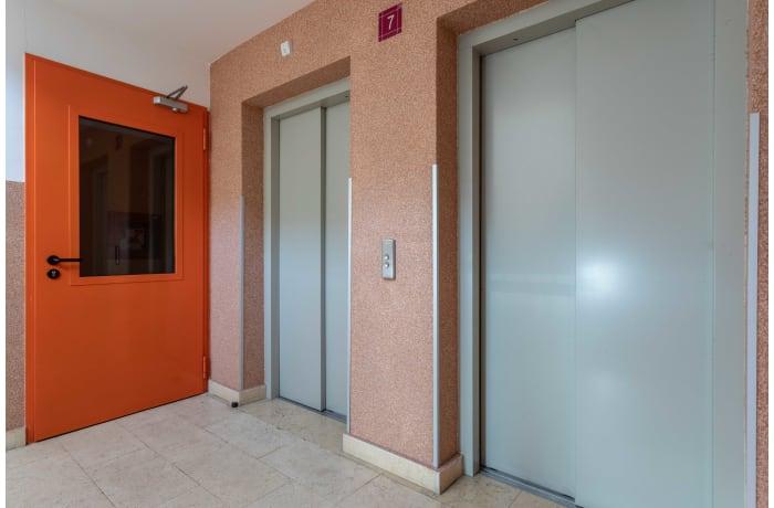Apartment in Radnicka ZG35, Kanal - 21