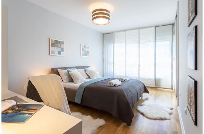 Apartment in Radnicka ZG35, Kanal - 11