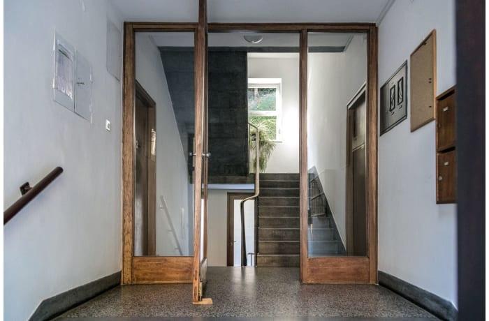 Apartment in Doktor ZG10, Kaptol - 17