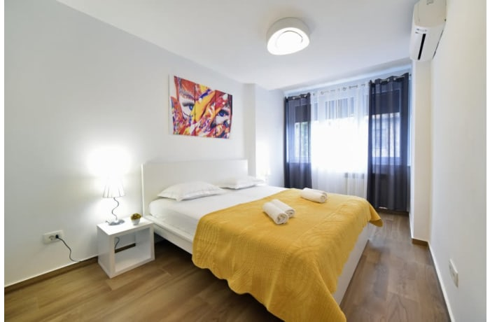 Apartment in Doktor ZG10, Kaptol - 20