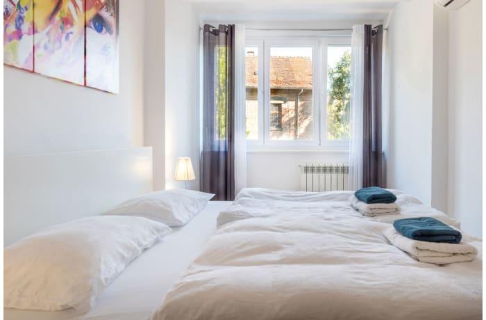 Apartment in Doktor ZG10, Kaptol - 15