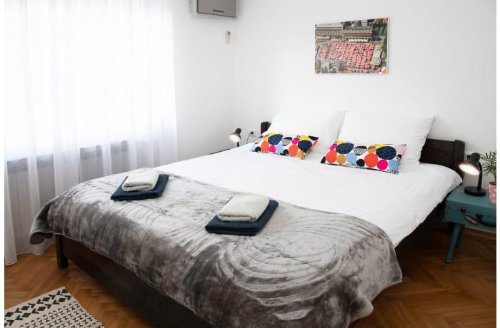 Apartment in Rajko ZG12, Kaptol - 9