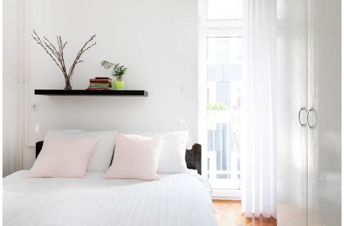 Apartment in Rajko ZG12, Kaptol - 15