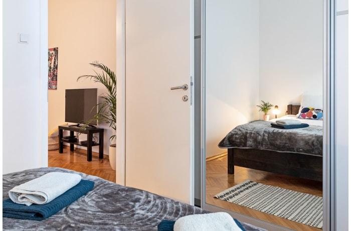 Apartment in Rajko ZG12, Kaptol - 11