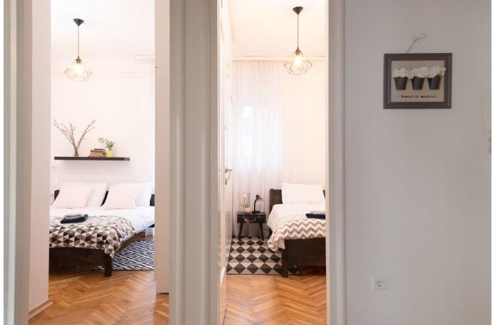 Apartment in Rajko ZG12, Kaptol - 7
