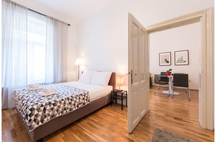 Apartment in Draskoviceva ZG4, Lower Town - 10