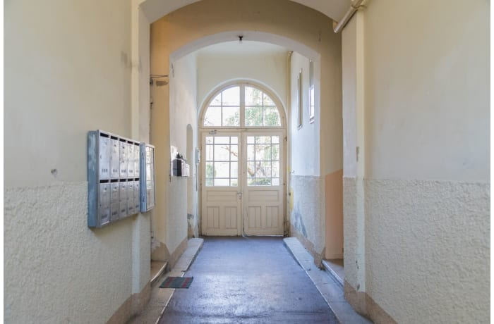 Apartment in Draskoviceva ZG4, Lower Town - 19