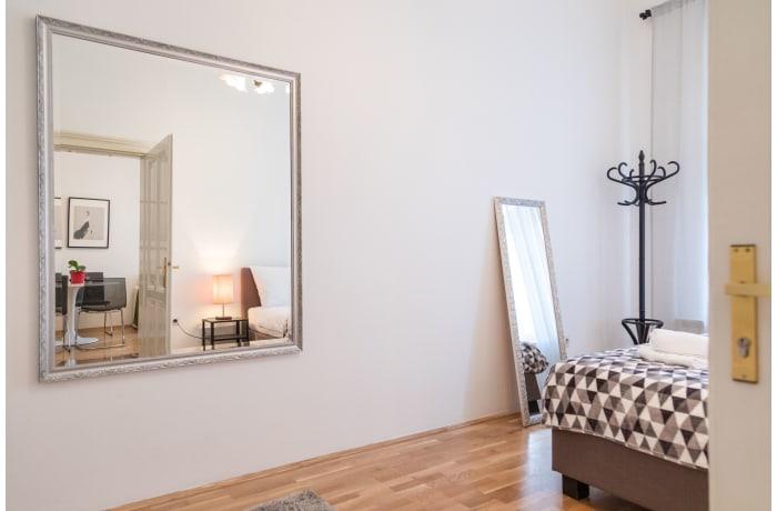 Apartment in Draskoviceva ZG4, Lower Town - 12