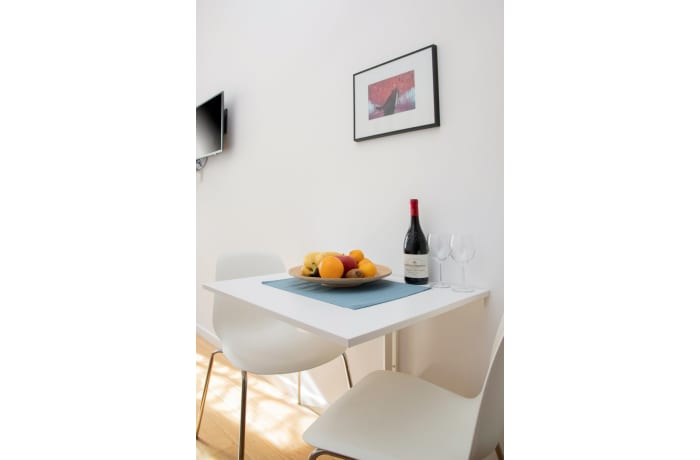Apartment in Imocanin Studio ZG9, Lower Town - 6